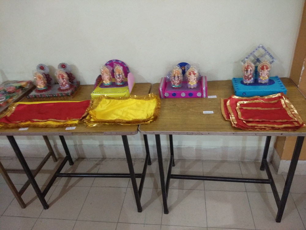 Articles-made-by-our-clients-for-Diwali-sale-3