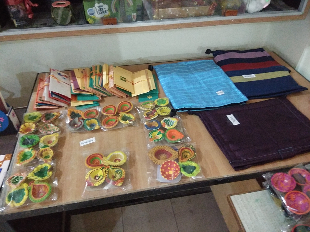 Articles-made-by-our-clients-for-Diwali-sale-4