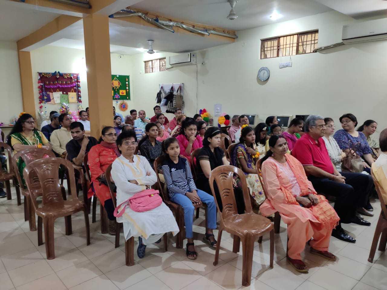 gathering-at-Pre-Diwali-celebration-2